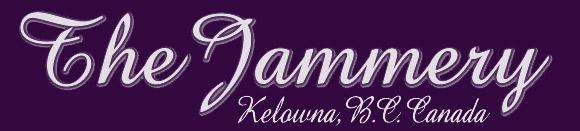 The jammery kelowna | KU Band 12GHz High Power Rf Amplifier , Rf Amplifier Module Top Grade